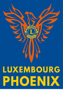Lions Club Phoenix Luxembourg