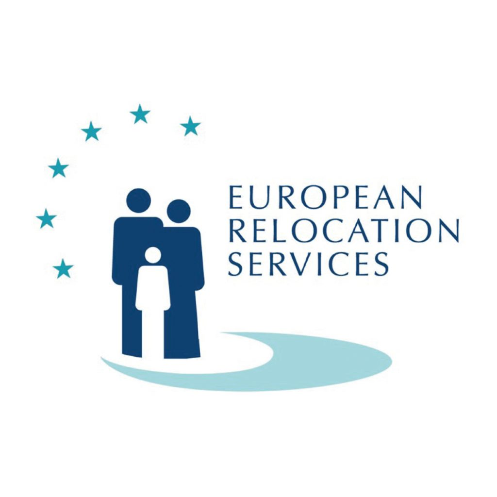 European_Relocation_Services