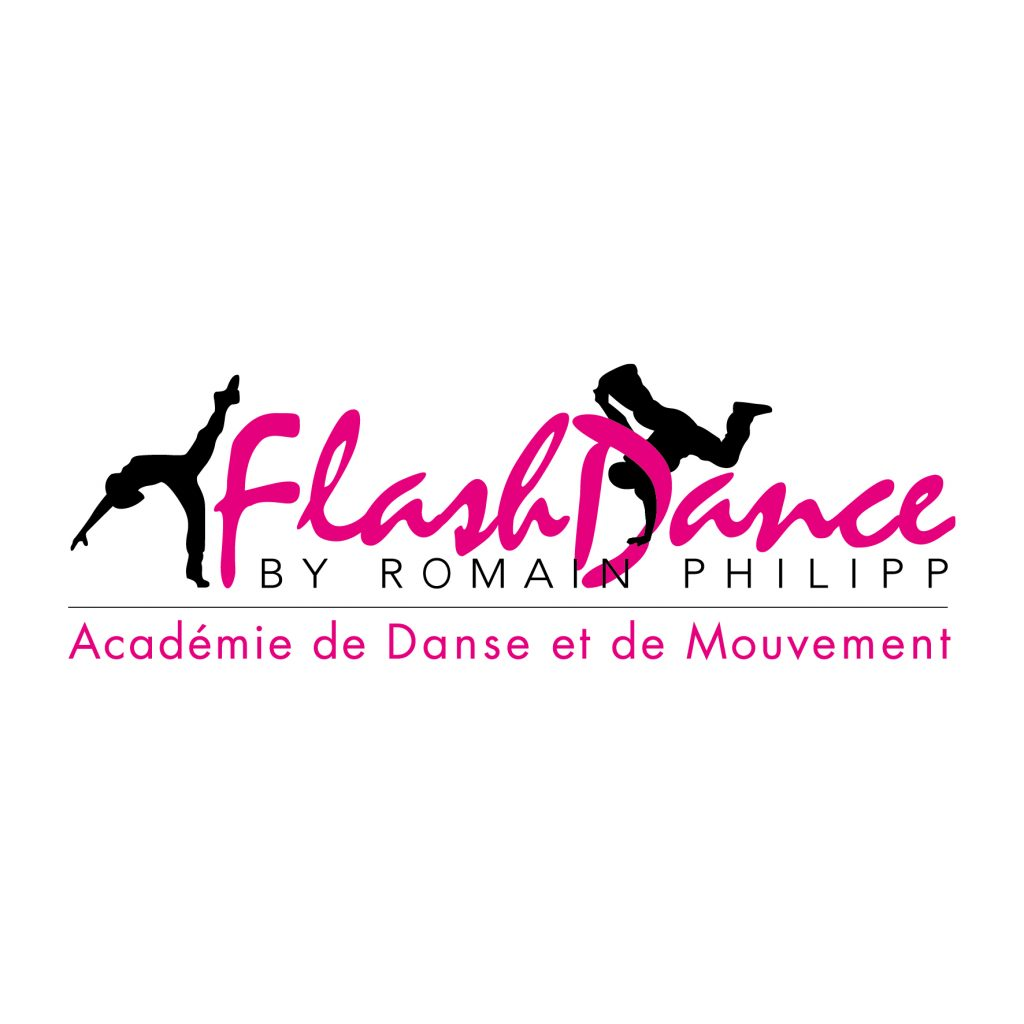 Flash_Dance