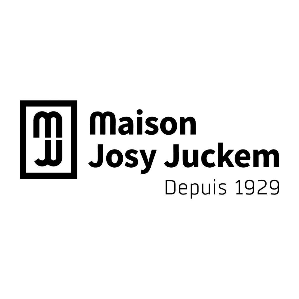 Maison_Josy_Juckem